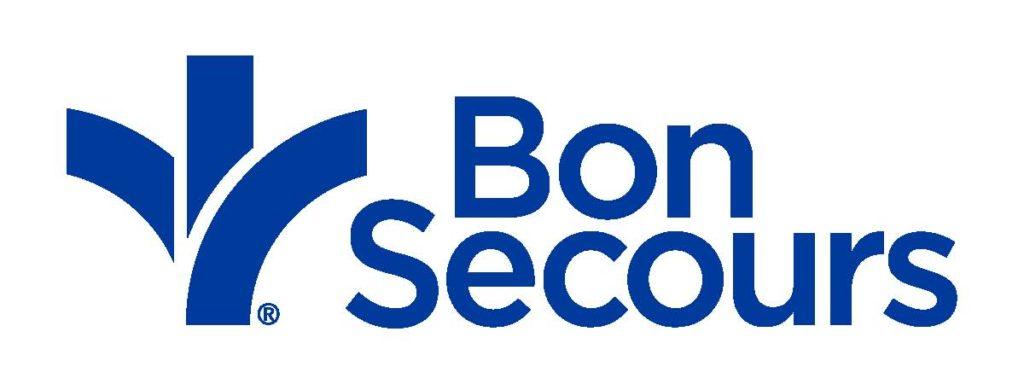BS_Logo_PMS-286-stacked-29e0086319