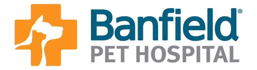 Banfield2011