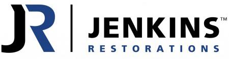 Jenkins-Restorations-Header-Logo