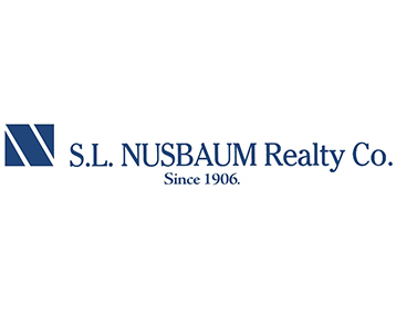 S.L.-Nusbaum-Realty-Co.-358