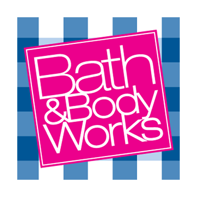 bath-amp-body-works.tmb-t-400x400