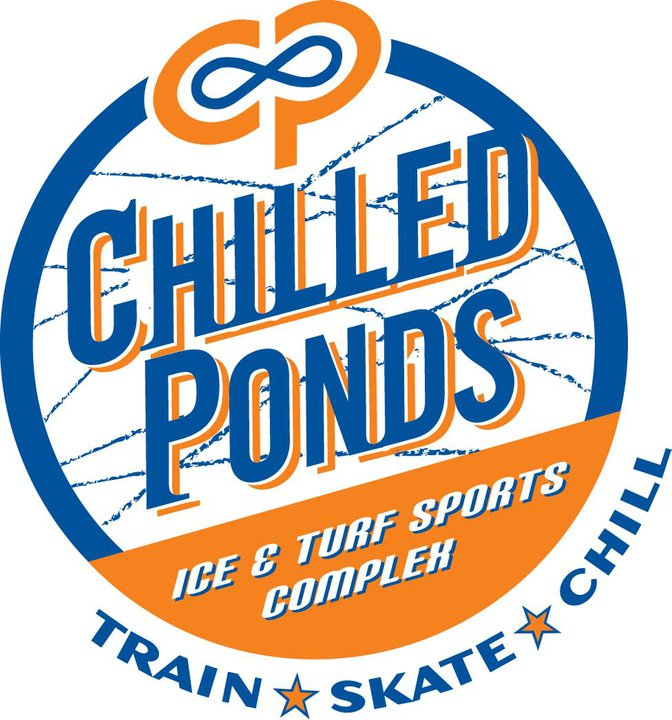 chilled-ponds-turf