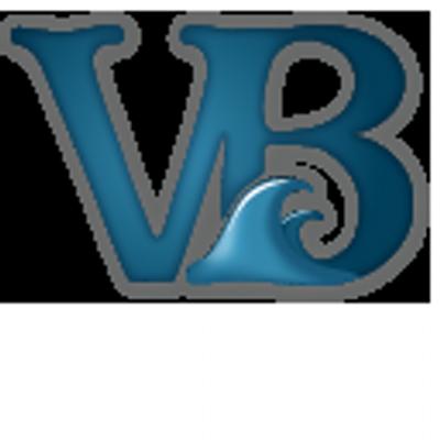 cvb-logo-twit_400x400