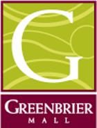 greenbrier-mall