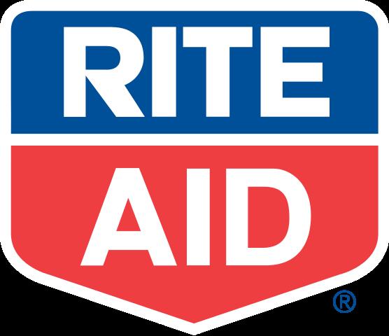 rite aid log0