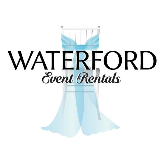 waterford_event_newlogo_linux1055x1055